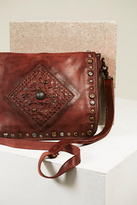 Old Trend Womens LONE ROAD MESSENGER
