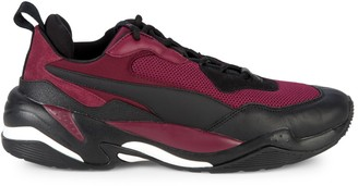 Puma Thunder Perforated Sneakers