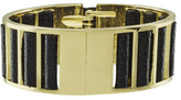David Lawrence Fusion Bangle With Giftbox