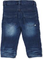 Petit Lem Stretch Denim Jeans, 2T-4T