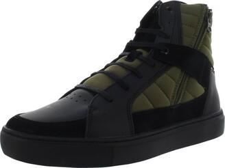 Creative Recreation Men's varici Sneaker