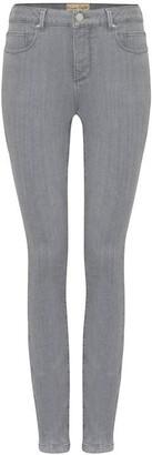 Phase Eight Aida Jeans