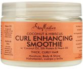 Shea Moisture SheaMoisture Curl Enhancing Smoothie