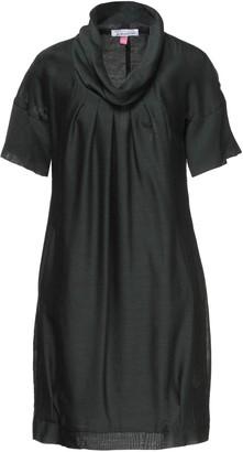 Le Sarte Pettegole Short dresses