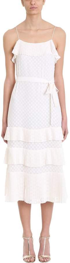 91aea3bfbd71 Zimmermann Slip Dresses - ShopStyle