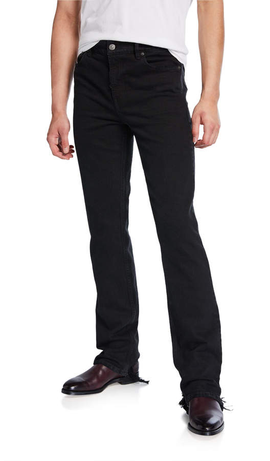 huge selection of 7ddfe f2834 Balenciaga Men's Jeans - ShopStyle