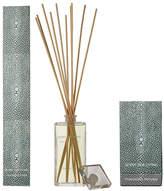OKA Alhambra Garden - Home Fragrance Diffuser 200ml