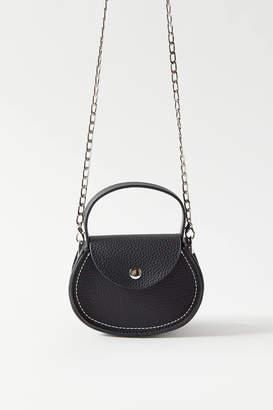 Urban Outfitters Emma Mini Crossbody Bag