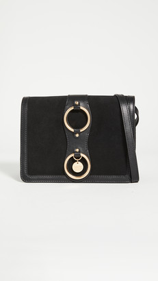 See by Chloe Roby Crossbody Bag