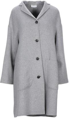Kiltie Coats
