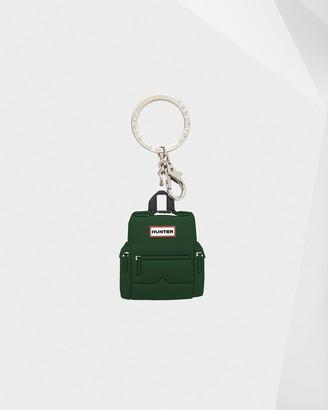 Hunter Original Backpack Keyring
