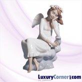 Lladro Celestial Harmony 01006871