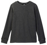 Volcom Randle Thermal Pullover (Toddler & Little Boys)