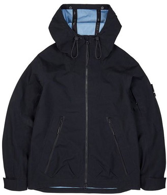 Penfield Cyclone Jacket
