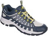 Trespass Mens Route Trainers