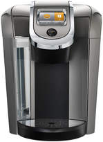 Keurig 2.0 K575 Plus Brewing System