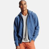 Uniqlo Men's Zip-Up Hoodie