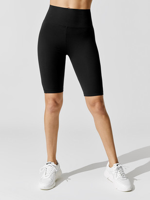Y-3 Women's Classic Short Tights