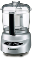 Cuisinart Mini-Prep Plus 3-Cup Processor