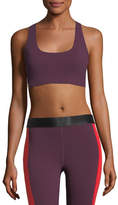 Monreal London Essential Performance Sports Bra