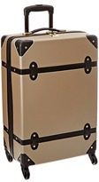 Diane von Furstenberg Saluti 24 Hardside Spinner Luggage
