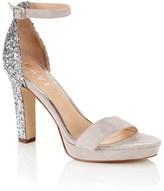 Ravel Platform Sandals