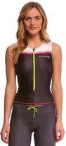 Louis Garneau Women's Elite Course Sleeveless Tri Top 8136910