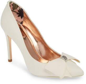 Ted Baker Asellys Pump