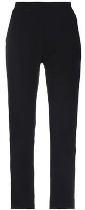 Pennyblack Casual trouser