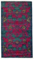 Bloomingdale's Morris Collection Oriental Rug, 2'10 x 5'6