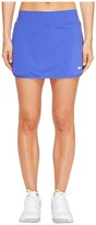 Nike Pure Skirt Women's Skort