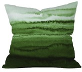 DENY Designs Monika Strigel Accent Pillow