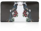 Ted Baker Joycel Bejeweled Shadows Matinee Wallet