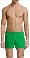 Orlebar Brown Springer Swim Trunks