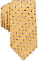 Nautica Men's Brittle Neat Tie