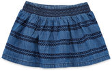 Arizona Voile Skirt - Girls 3m-24m