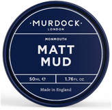 Murdock London Matt Mud 50ml