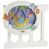 Fisher-Price Discover n' Grow Moonbeam Dreams Soother