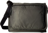 DSQUARED2 Postman Bag