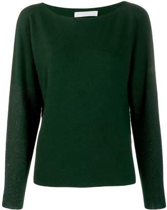 Fabiana Filippi soft knit jumper