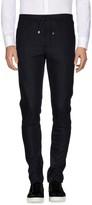 Dolce & Gabbana Casual pants - Item 13014877
