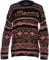 Laneus Sweaters - Item 39761589