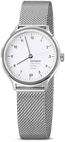 Mondaine Helvetica No. 1 Regular Watch, 33mm