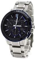 Casio Oceanus Watches OCW-G1200 Titanium Quartz 44mm Mens Watch