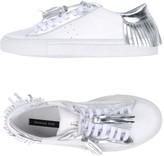 Patrizia Pepe Low-tops & sneakers - Item 11303086
