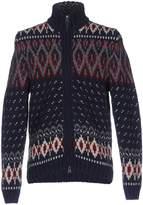 Woolrich Cardigans - Item 39747866
