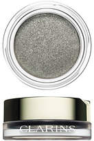 Clarins Ombre Iridescent Aqua Eyeshadow