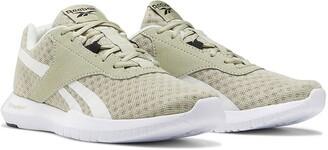 Reebok Reago Essential 2.0 Athletic Sneaker