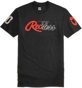 Young & Reckless Men's Graphic-Print T-Shirt