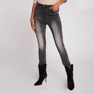 Morgan Skinny Jeans